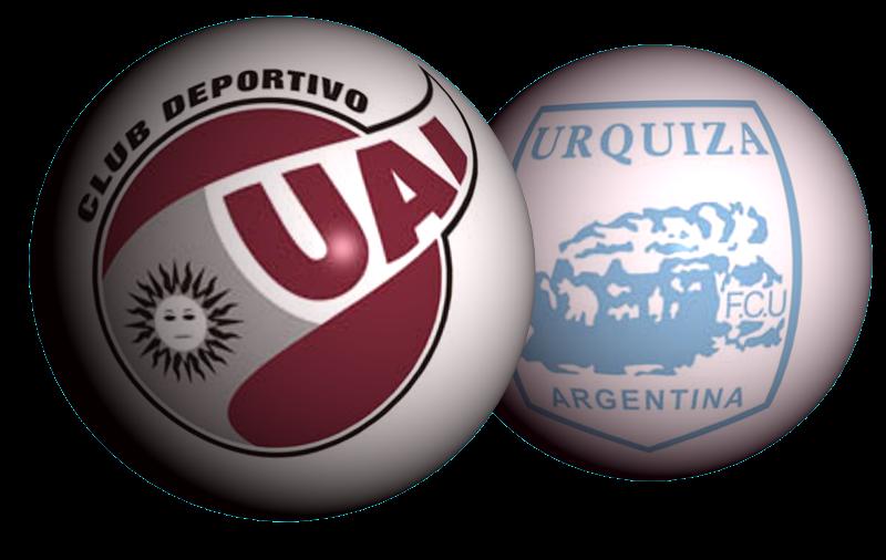 UAI Urquiza ascendió a la Primera B Metro